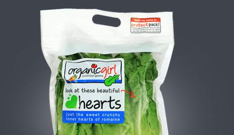 organicHearts
