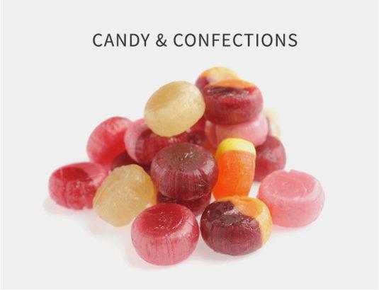 CandyOpt