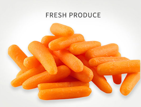 CarrotsOpt