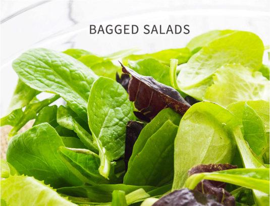SaladOpt