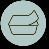icons-10