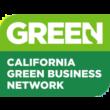 GCGBN-logo