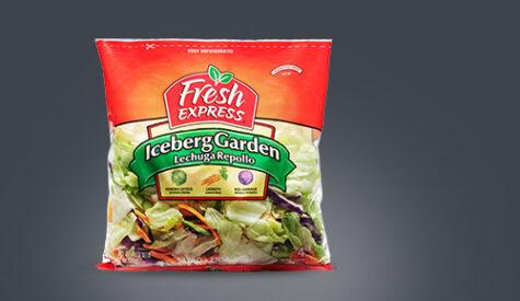 FreshExpress